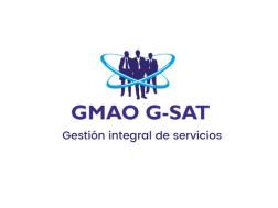 GMAO-GSAT