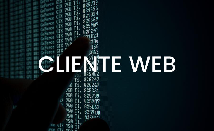 CLIENTE WEB (1)